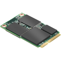 Intel 310 Series SSD