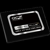 OCZ Vertex Plus SSD