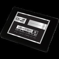OCZ Vertex 3 MAX IOPS Solid State Drive