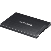 Samsung 830 Series Solid State Drive