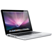 Apple-MacBook-Pro-13-inch-2010