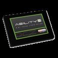 OCZ Agility 4 SSD Disk