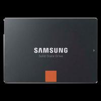 Samsung 840 Pro Series