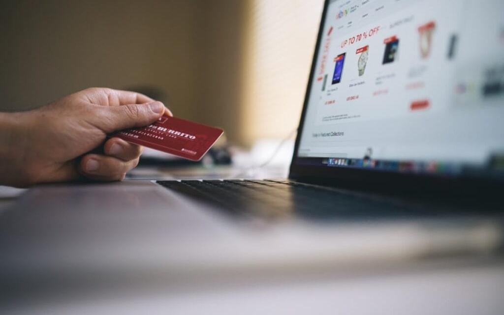 Lån penge online – nemt og hurtigt